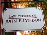 Law Offices of John F. Lyndon ( Athens,  GA )