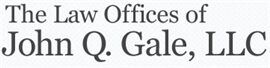 Law Offices of John Q. Gale, LLC (Hartford Co.,   CT )