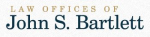 Law Offices of John S. Bartlett ( Reno,  NV )