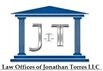 Law Offices of Jonathan A. Torres, LLC (Allandale,  FL)