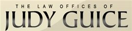Law Offices of Judy Guice ( Ocean Springs,  MS )