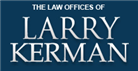 Law Offices of Larry Kerman (Erie Co.,   NY )