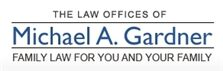 Law Offices of Michael A. Gardner ( Oakland,  CA )