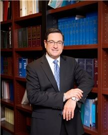 Law Offices of Michael A. Robbins, PLLC (Addison Township,  MI)
