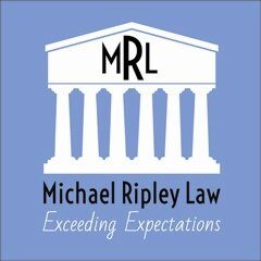 Law Offices of Michael E. Ripley (San Diego, California)