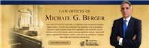 Law Offices of Michael G. Berger ( New York,  NY )