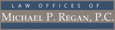 Law Offices of Michael P. Regan, P.C.