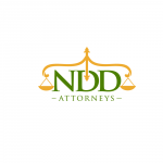 Law Offices of N. David DuRant and Associates, P.A. ( Charleston,  SC )