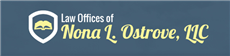 Law Offices of Nona L. Ostrove, LLC ( Camden,  NJ )