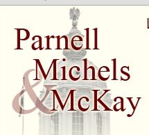 Law Offices of Parnell, Michels & McKay, PLLC (Manchester,  NH)