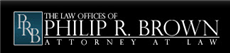 Law Offices of Philip R. Brown ( Honolulu,  HI )