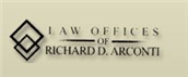 Law Offices of Richard D. Arconti (Fairfield Co.,   CT )