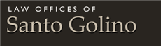 Law Offices of Santo Golino ( New York,  NY )