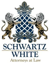 Law Offices of Schwartz | White (Boca Raton,  FL)