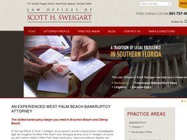 Sweigart Law Group (Wellington, Florida)