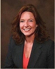 Sherri Edwards, Family Law Specialist ( Kansas City,  MO )