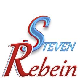 Law Offices of Steven R. Rebein, LLC (Johnson Co.,   KS )