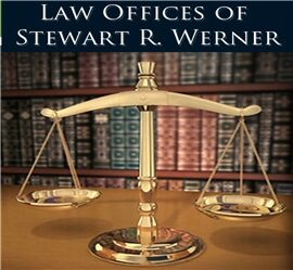 Law Offices of Stewart R. Werner ( Amarillo,  TX )