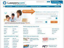 professional corporation california   Template