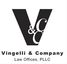 Law Offices of Vingelli and Company (Maricopa Co.,   AZ )