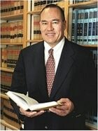 Law Offices of Vladimir P. Devens ( Honolulu,  HI )