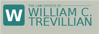 Law Offices of William C. Trevillian, P.A. ( Severn,  MD )
