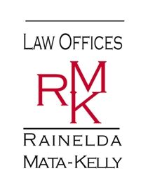 Law Offices Rainelda Mata-Kelly (Panama, )