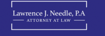 Lawrence J. Needle, P.A. ( Greenville,  SC )