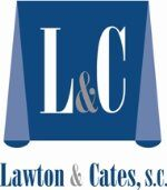 Lawton & Cates, S.C. (Jefferson,  WI)