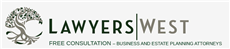 LawyersWest, LTD ( Fort Collins,  CO )