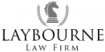 Laybourne Law Firm ( Colorado Springs,  CO )