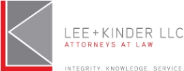 Lee + Kinder LLC ( Denver,  CO )