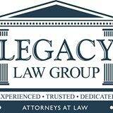 Legacy Law Group ( Hot Springs,  AR )