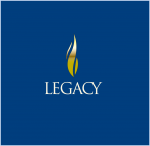 Legacy Planning Law Group ( Jacksonville,  FL )