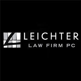 Leichter Law Firm PC (Houston,  TX)