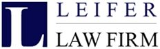 Leifer Law Firm (Miami-Dade Co.,   FL )