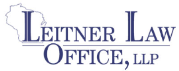 Leitner Law Office LLP ( Madison,  WI )