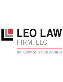 Leo Law Firm, LLC ( Huntsville,  AL )