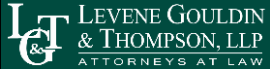 Levene Gouldin & Thompson, LLP(Binghamton, New York)