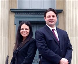 Levy & Hoskins Law Group, LLC ( West Chester,  PA )