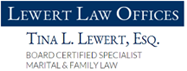 Lewert Law Offices, P.A. (Boca Raton,  FL)