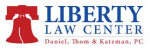 Liberty Law Center ( Colorado Springs,  CO )