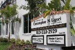 Christopher Ligori & Associates ( New Port Richey,  FL )