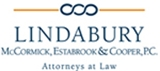 Lindabury, McCormick, Estabrook & Cooper, P.C. (Summit, New Jersey)