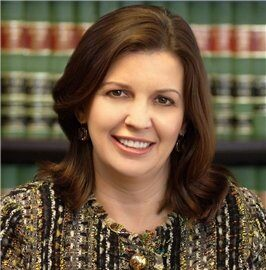 Lisa Smith Siegel, Attorney at Law (Marietta,  GA)