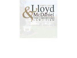 Lloyd & McDaniel, PLC(Louisville, Kentucky)