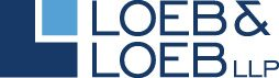 Loeb & Loeb LLP (Los Angeles, California)