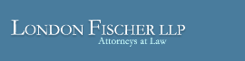 London Fischer LLP (New York,  NY)