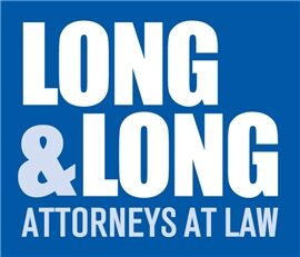 Long & Long Attorneys at Law (Mobile,  AL)