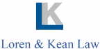 Loren & Kean Law ( Palm Beach Gardens,  FL )